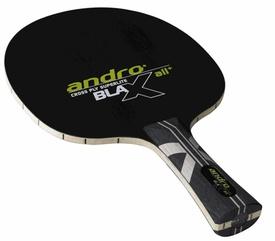 Andro Blax All+