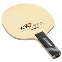 Andro CS7 Velocity