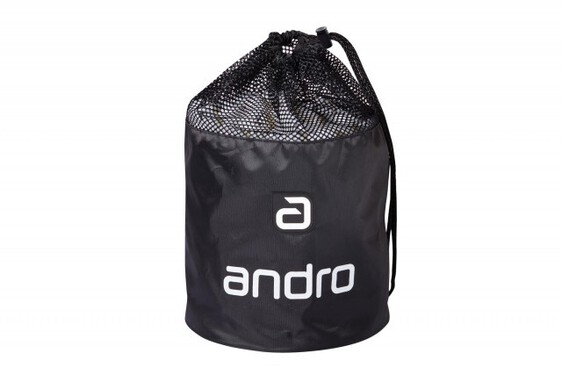 Andro Munro Ball Bag