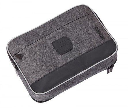Andro Munro Double Case