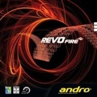 Andro Revo Fire
