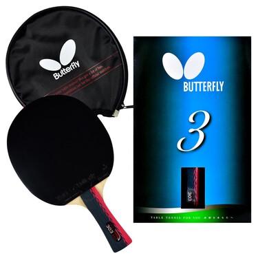 Butterfly 303 FL
