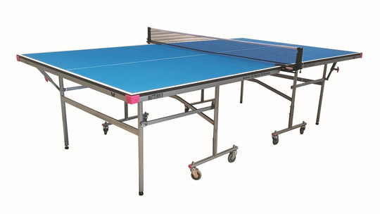 Butterfly Active 19 Home Rollaway
