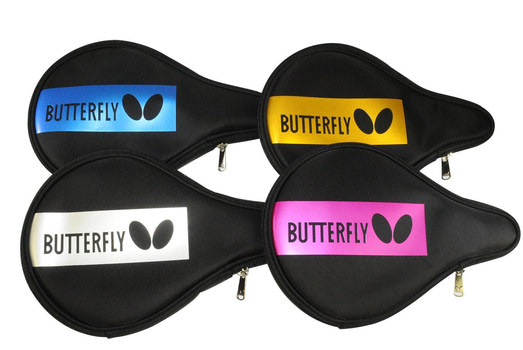 Butterfly BD Full Case
