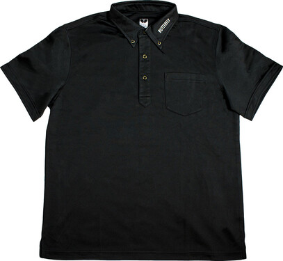 Butterfly BD Polo Shirt