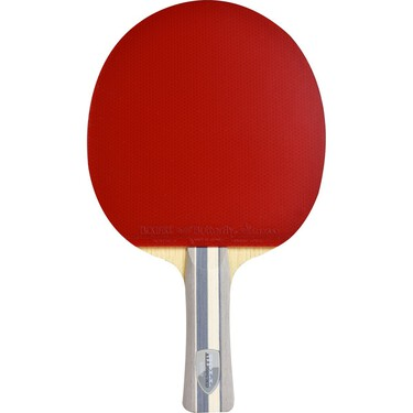 Butterfly Timo Boll Allround Proline w/Tackifire Drive