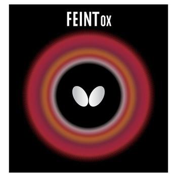 Butterfly Feint OX