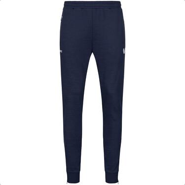 Butterfly Higo Tracksuit Pants - Blue