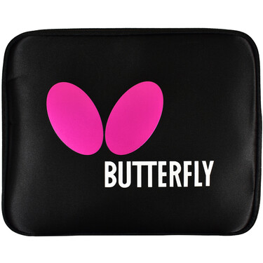 Butterfly Ilueight Case Pearl Pink