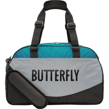 Butterfly Kaban Midi Bag