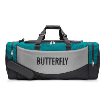 Butterfly Kaban Sports Bag