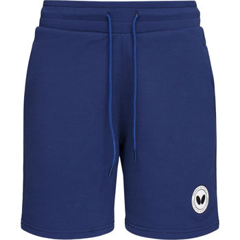 Butterfly Kihon Shorts - Navy