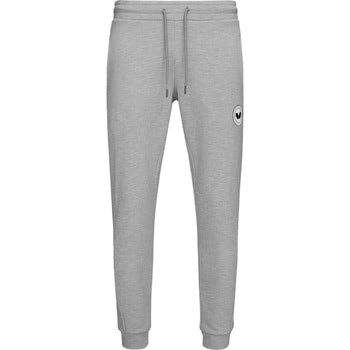 Butterfly Kihon Tracksuit Pants - Grey