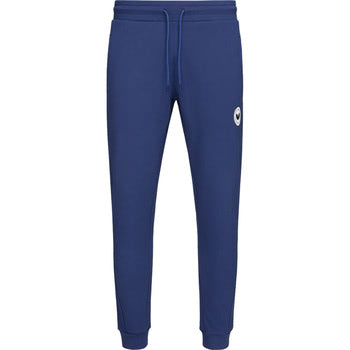 Butterfly Kihon Tracksuit Pants - Navy