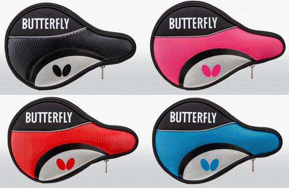 Butterfly Lojal Full Case