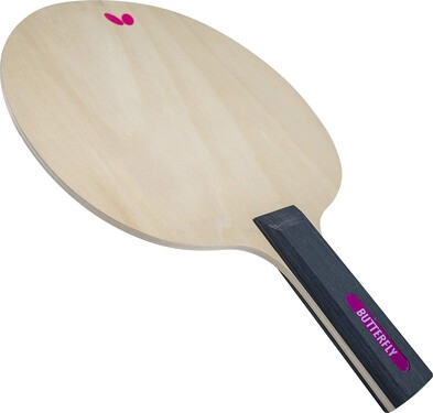 Butterfly Maxi Signature Blade