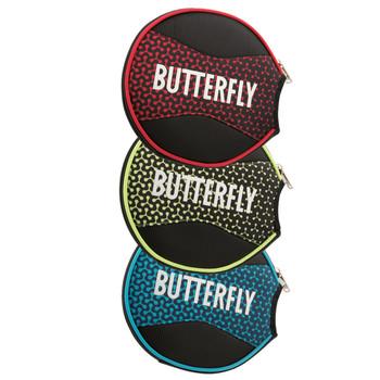 Butterfly Melowa Head Case