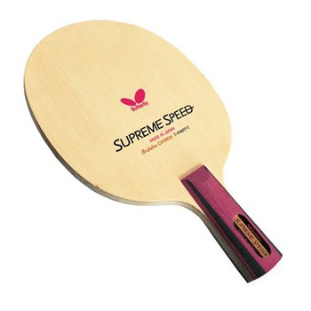 Butterfly Supreme Speed - Chinese Penhold