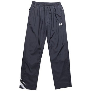 Butterfly Taori Tracksuit Pants - Anthracite