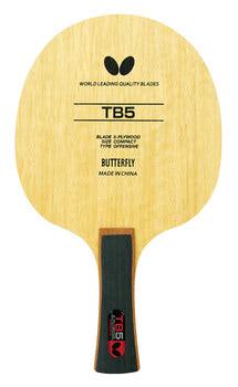 Butterfly TB5