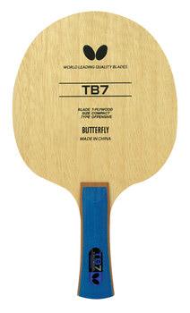 Butterfly TB7