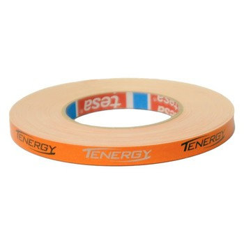 Butterfly Tenergy Side Tape - 12mm - 50m