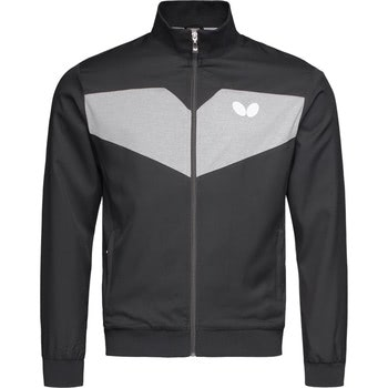 Butterfly Tori Tracksuit - Jacket