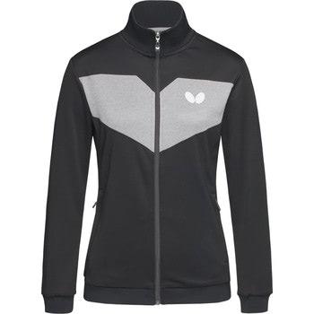 Butterfly Tori Lady Tracksuit - Jacket