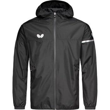 Butterfly Uruma Jacket
