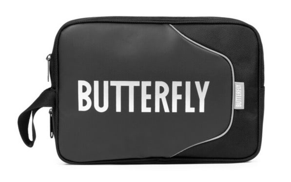 Butterfly Yasyo DX Case