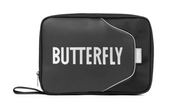 Butterfly Yasyo Tour Case