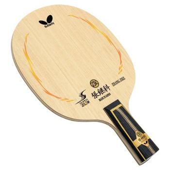 Butterfly Zhang Jike Super ZLC - Chinese Penhold