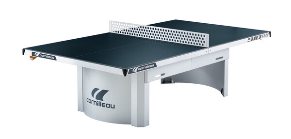 Cornilleau 510M Outdoor - Blue