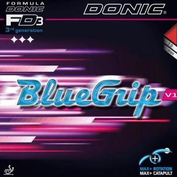Donic BlueGrip V1