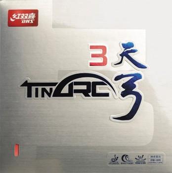 DHS TinArc 3 - Soft