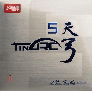 DHS TinArc 5 - Soft