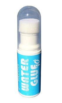 Falco Water Glue 10 - 25ml