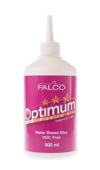 Falco Optimum Premium Glue - 500ml