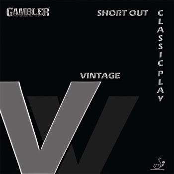 Gambler Vintage