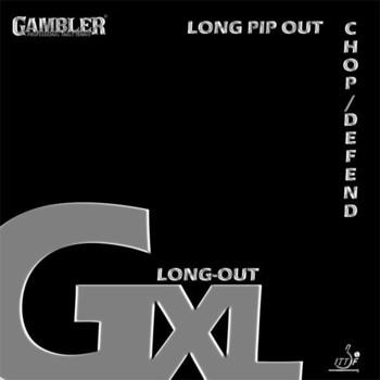 Gambler GXL
