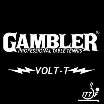 Gambler Volt-T Oh-Toro