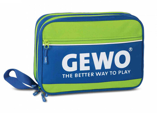 GEWO Batwallet XL Speed