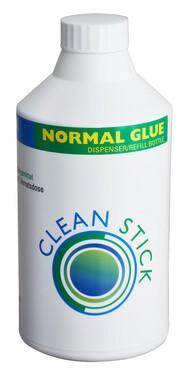 GEWO Clean Stick Glue - 500g