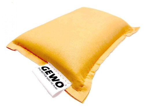 GEWO Cleaning Sponge
