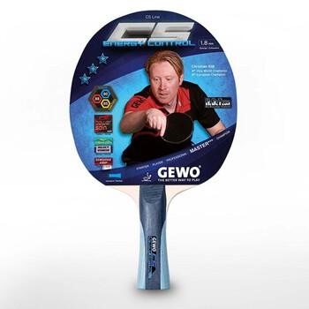 GEWO CS Energy Control