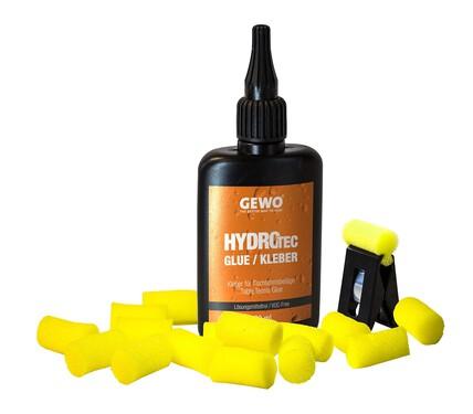 GEWO HydroTec - 90ml