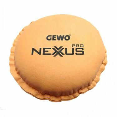 GEWO Nexxus Pro Sponge