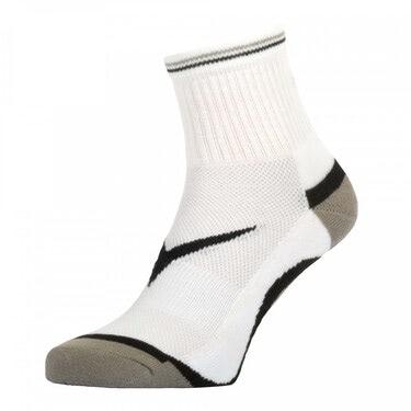 GEWO Step Flex Socks - Black
