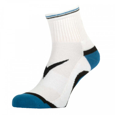 GEWO Step Flex Socks - Blue