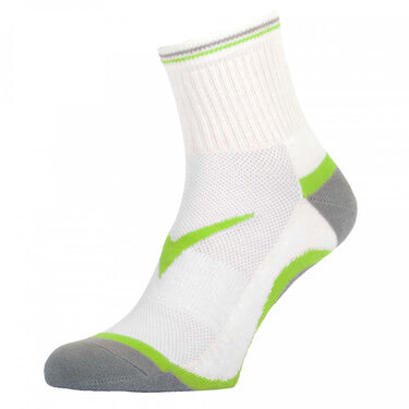 GEWO Step Flex Socks - Green